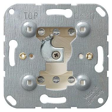 wył. na klucz 2 piny Urządzenie podtynk. 014400