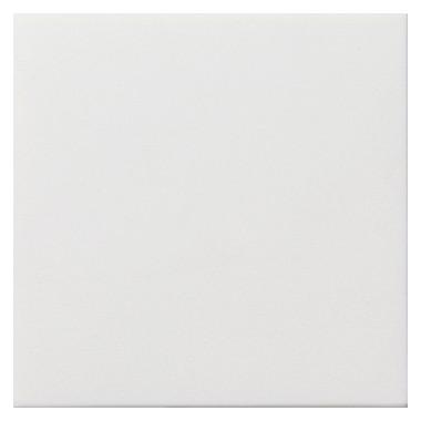 Zaślepka z płytką moc. Gira F100 biały 0268112
