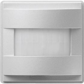 Przełącznik autom. Komfort 1,10m Gira TX_44 (IP44) biały 066166