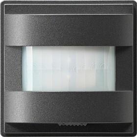 Przełącznik autom. Komfort 1,10m Gira TX_44 (IP44) antracytowy 066167