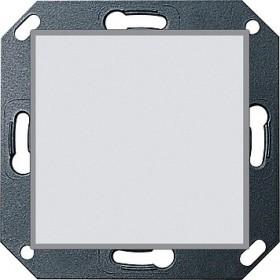Lampka orient. LED RGB System 55 116900