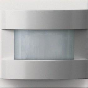 Przełącznik autom. KNX komfortowy 1,1m Gira F100 biały 1304112