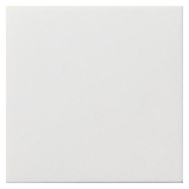KNX Regulator obj. Gira F100 biały 2101112