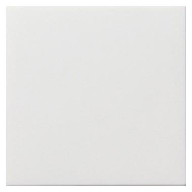 Czujnik CO₂ KNX Gira F100 biały 2104112
