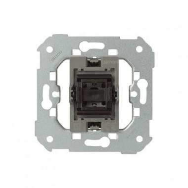 Łącznik schodowy (mechanizm), 10AX, 250V~, 1 click 7700201-039