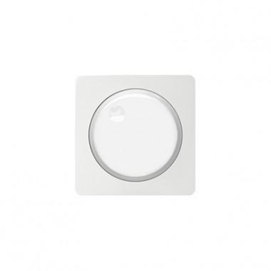 Pokrywa do ściemniacza obrotowego, biały 82054-30