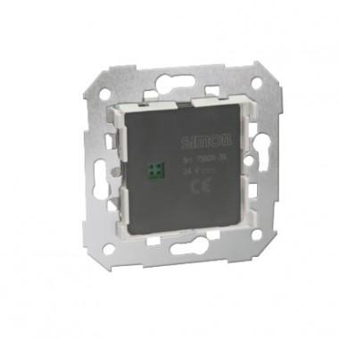 Dodatkowy sygnalizator do mechanizmu 75804 (mechanizm) 75805-39