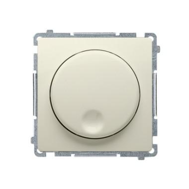 Regulator 1–10 V (moduł). Do załączania i regulacji źrodeł światła z zasilaczami sterowanymi 1–10 V, beż BMS9V.01/12